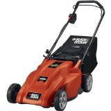 BlackDecker-CM1836-Battery-Mower