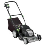 Earthwise-60120-Battery-Mower