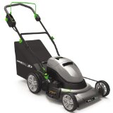 Earthwise-60220-Battery-Mower