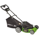 Earthwise-60236-Battery-Mower