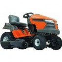 Snow Blowers And More
