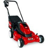 Toro-20360-Battery-Mower