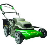 Weed-Eater-961320058-Battery-Mower