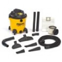 Shop-Vac-Model-9633400-6.5-HP