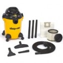 Shop-Vac-Model-9650600-3.0-HP