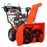 Ariens Deluxe ST24LE 2-Stage Snowblower