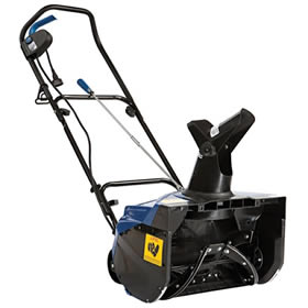 Snow Joe SJ620 13.5 Amp Electric Snow Blower