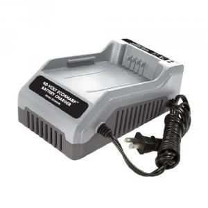 Snow Joe 40-Volt EcoSharp Battery Charger