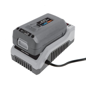 Snow Joe iON18SB Snow Blower Battery Charger