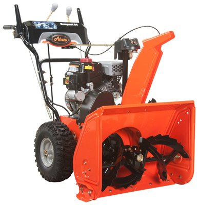 Ariens-920021-208cc-Gas-24-Inch-Two-Stage-Compact-Snow-Thrower
