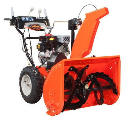 Ariens-921030-Deluxe-28-254cc-28-Inch-Two-Stage-Snow-Thrower