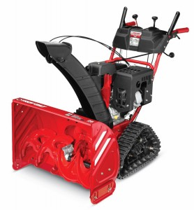 Troy-Bilt-Storm-Track-2890-277cc-2-Stage-Snow-Thrower