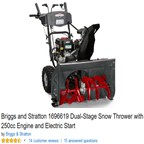 Briggs-Stratton-1696619-2-Stage