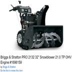 Briggs-Stratton-Pro-2132-1696159-2-Stage
