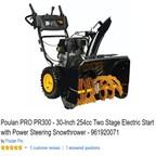 Poulan-Pro-PR300