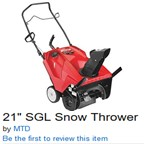 SGL-21-Inch-Snow-Blower-Single-Stage
