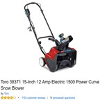 Toro-Power-Shovel-38371
