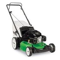 Lawn Boy Model 10730