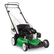 Lawn Boy Model 10732