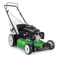 Lawn Boy Model 10736