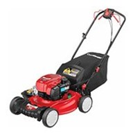 Troy Bilt Model 12akc3a3766 Tb330 Snow Blowers And More