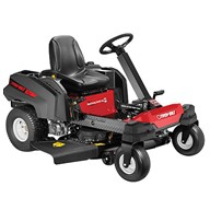 Troy-Bilt Mustang Pivot 46 Zero Turn Mower