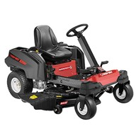 Troy-Bilt Mustang Pivot 54 Zero Turn Mower