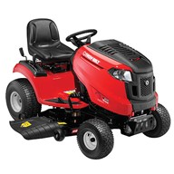 Troy-Bilt TB2246 Riding Lawn Tractor