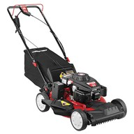 Troy-Bilt TB270ES Self-Propelled Mower