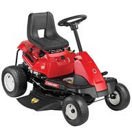 Troy-Bilt TB30 R Neighborhood Riding Lawn Tractor