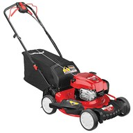 Troy-Bilt TB330 Self-Propelled RWD Mower