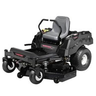 Troy-Bilt XP 25 Zero Turn Riding Mower