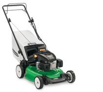Lawn-Boy 10737 ION16LM 40V 16 inch