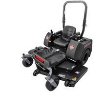 Swisher ZTR2766BS Best Zero Turn Riding Lawn Mower