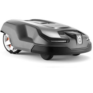 Husqvarna Automower 315X Robotic Mower